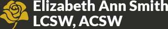Elizabeth Ann Smith LCSW, ACSW